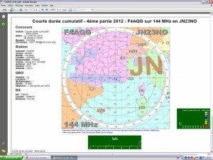 ccd-4-20122-300x225