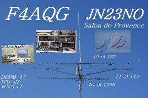 qra-news-300x200